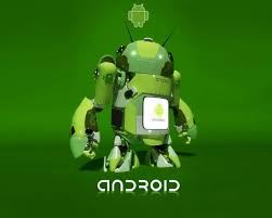 Kumpulan Aplikasi Android Part 1 (pack)