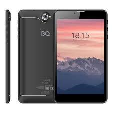 <b>Планшет BQ 7040G Charm</b> Plus Черный — купить в интернет ...
