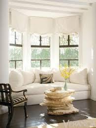 bay window seat richard hall berg great couch looking window seat i need bay window furniture