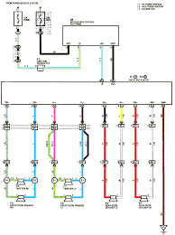 2001 toyota tundra radio wiring harness diagram wiring diagram 2001 toyota tundra radio wiring diagram and hernes