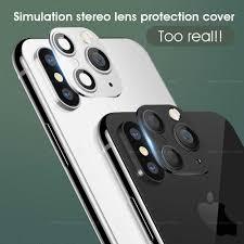 <b>1 3Pcs</b> Back <b>Camera Lens</b> Clear Rear Tempered <b>Glass</b> For Google ...