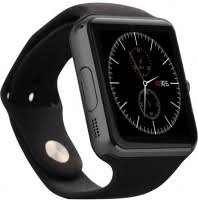 ▷ Купить <b>смарт</b> часы с картой <b>памяти</b> с E-Katalog - цены ...