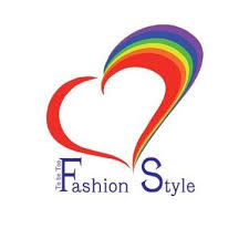 <b>Fashion Style</b> To Be Too - Home | Facebook