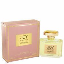 <b>Jean Patou Forever</b> Eau de Parfum for Women for sale | eBay
