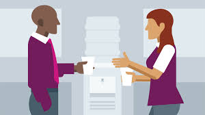 deal office politics managing up course managing office politics