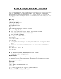 cv for bank jobs   jumbocover infobank manager resume template  banking resume templates by sayeds
