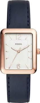 <b>Часы Fossil ES4158</b> - 9 880 руб. Интернет-магазин <b>часов</b> kdtime ...