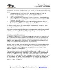 cover letter care assistant cover letter resident care assistant cover letter health care cover letter format health assistant healthcare management samples template xcare assistant cover
