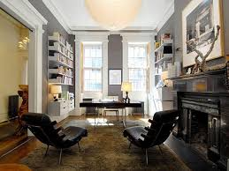 view in gallery an design your dorm room part 3 home study awesome home study room