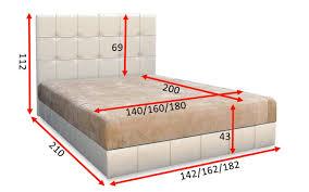 <b>Кровать Магнолия 140х200</b> см. Вика | atmo.ua. Купить <b>Кровать</b> ...