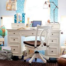 accessoriesbreathtaking bedroom beautiful white computer desk and chair for teenage girls black desks teens accessoriesbreathtaking cool teenage bedrooms