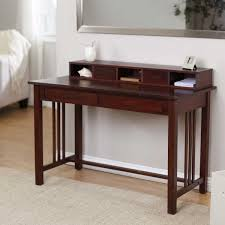 wood desks home office cool home office home desk home office designer home design office cool amazing writing desk home office furniture office