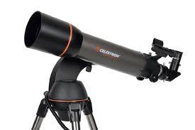 Телескоп Celestron NexStar 102 SLT купить за 43 690 руб. в ...