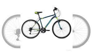 """<b>Велосипед 2-х колесный</b> Stinger 26"""" Caiman 18 скор купить в ..."""