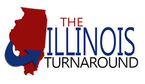 Image result for illinois budget