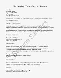sample mri technologist resume mri tech resume examples resume examples perfect nursing resume isabellelancrayus great resume samples amp writing