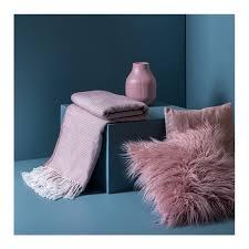 <b>Плед WESS</b> New Pink (В07-01) 150x200 см купить в Минске ...