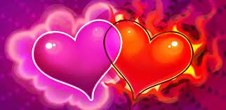 Resultado de imagem para paixão amor