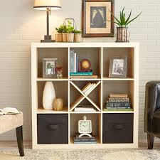 Small Picture better homes and gardens crossmill accent table multiple finishes