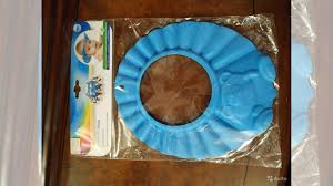 <b>Ободок для купания</b> купить в Махачкале   Личные вещи   Авито