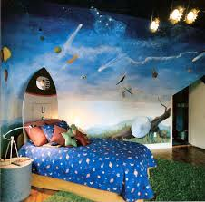 amazing boys space bedroom ideas bedroom decoration photo breathtaking bedroom wallpaper homebase breathtaking image boys bedroom