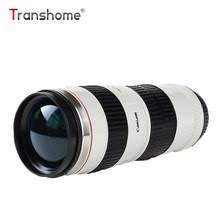 Popular Camera <b>Thermo</b>-Buy Cheap Camera <b>Thermo</b> lots from ...