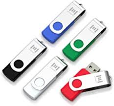 8gb usb flash drive - Amazon.com