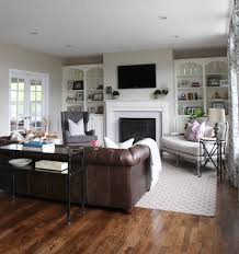 barn living room ideas decorate: pottery barn room ideas pottery barn living room pottery barn decorating on a budget