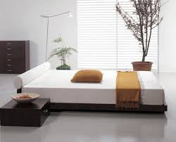 bedroom wonderful modern classy furniture decoration bed room bed room furniture design bed furniture designs pictures