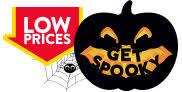 <b>Halloween</b> 2020 - <b>Halloween</b> Store | Walmart Canada