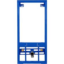 <b>Инсталляция Cersanit Link</b> IN-BI-LINK для биде синяя купить за ...