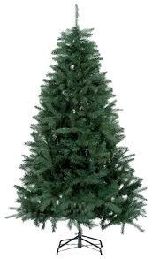 Купить <b>Royal Christmas Ель</b> искусственная <b>Bronx</b> Premium 1.2 м ...