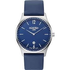 <b>Часы Roamer 650.810.41.45.05</b> купить в интернет-магазине ...