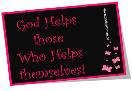 god help those who help themselves essay related post of god help those who help themselves essay