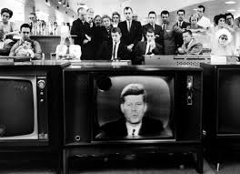 president kennedy addresses the nation on the n missile crisis president kennedy addresses the nation on the n missile crisis