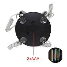 Mainan Mesin Listrik Eletrik 4 Sisi dengan Baterai Bahan Plastik ...