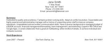 "using information architecture in a resume – flynn jonesa simple change from ""summary"" to ""summary of qualifications"" makes the topic easier to understand  out additional reading additional information"