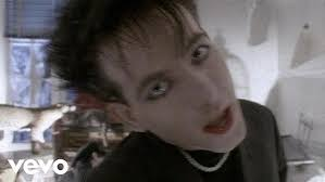 The Cure - The <b>Lovecats</b> - YouTube