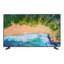 4K Smart <b>TV Samsung UE43NU7090 43</b>'' | <b>UE43NU7090UXRU</b> ...