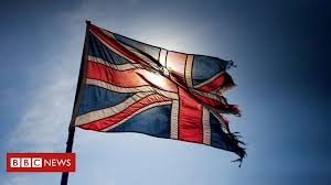 NI100: No <b>happy birthday</b> as unionism loses another leader - BBC ...