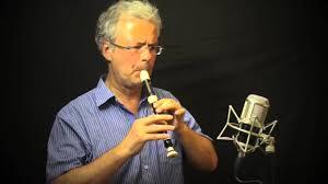 5 <b>Baroque Pieces</b> for Soprano Recorder - Denis de La ...