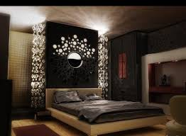 bedroom designs luxury bed room design interior bedroom furniture collection pakistan latest fashion bedrooms furnitures design latest designs bedroom