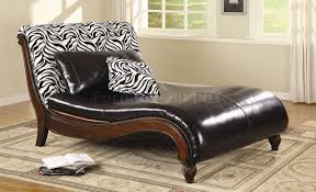 cheap leather chaise lounge brisbane buy chaise lounge leather