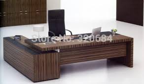 brilliant popular modern executive table buy cheap modern executive table with modern office table brilliant modern office table executive ceo furniture brilliant wood office desk