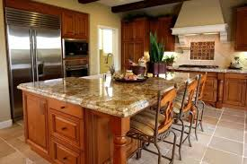 kitchen cabinets with granite countertops: oak kitchen cabinets with granite countertops kitchen inspiration needed pinterest oak cabinets paint colors and colors
