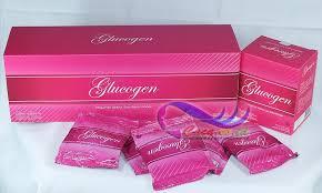 Hasil gambar untuk glucogen