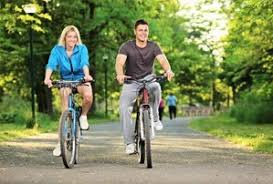 <b>Велосипед Stark Indy 26.2</b> HD 2019 – Купить горный велосипед ...