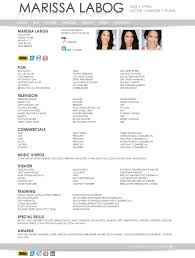 david chan portfolio dancer resume work it david chan portfolio dancer resume