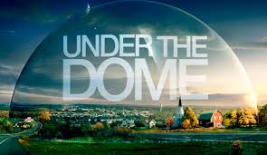 Image result for under the dome