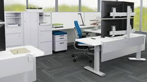 series 7 electric adjustable tables steelcase bkm office furniture steelcase case studies
